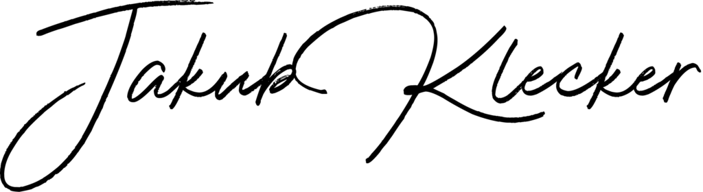 Logo Klecker